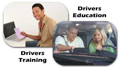 Choose a Licensed Driving School for Your Drivers License